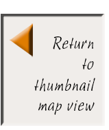 Return to thumbnail map view